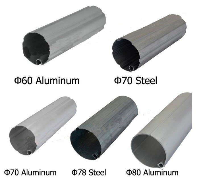 prices aluminum parts gold siding coast awnings and hash roofing awning abc of gallery ideas