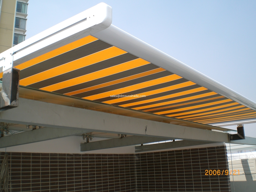 conservatory awning manufacturer, awning factory