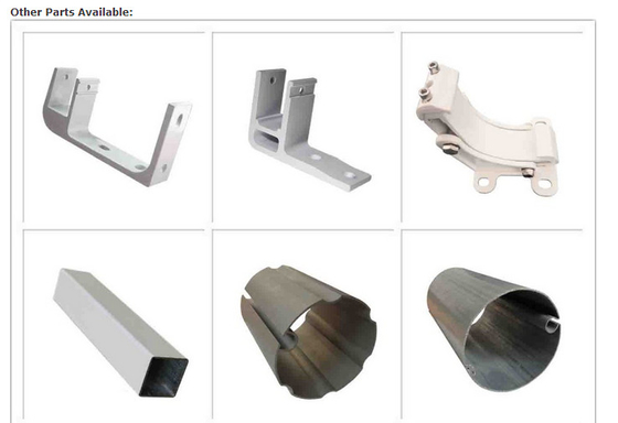 awning parts on sales - Quality awning parts supplier