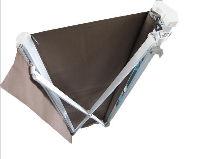 aluminum awning parts,awning components,awning bracket